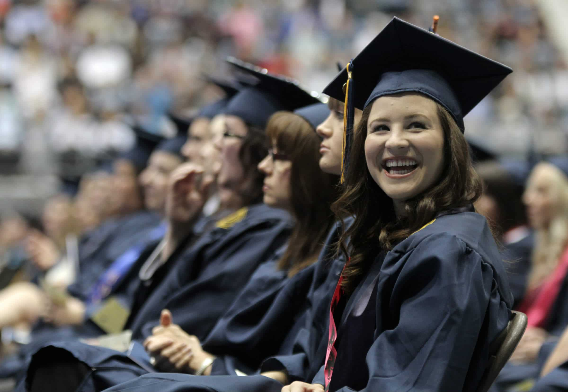 Photos / videos / watch live | Northern Arizona University