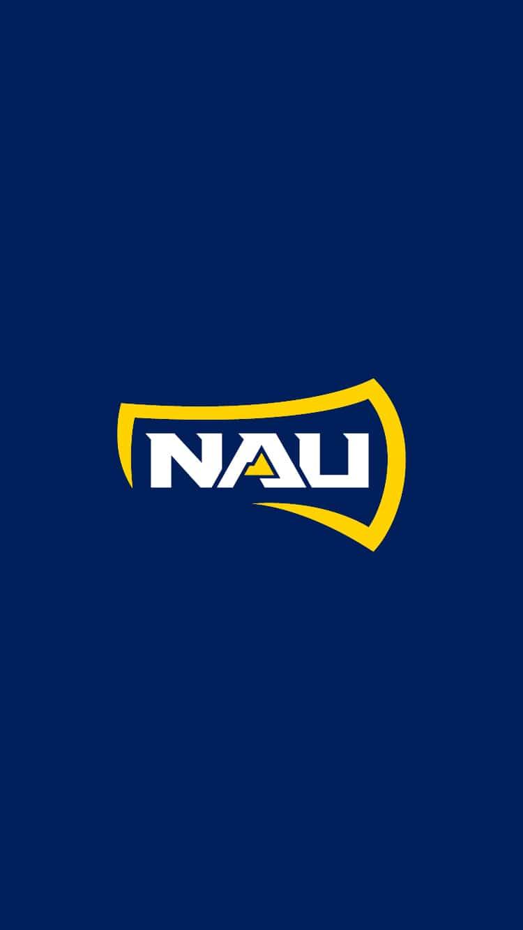 Naubound Wallpaper Northern Arizona University