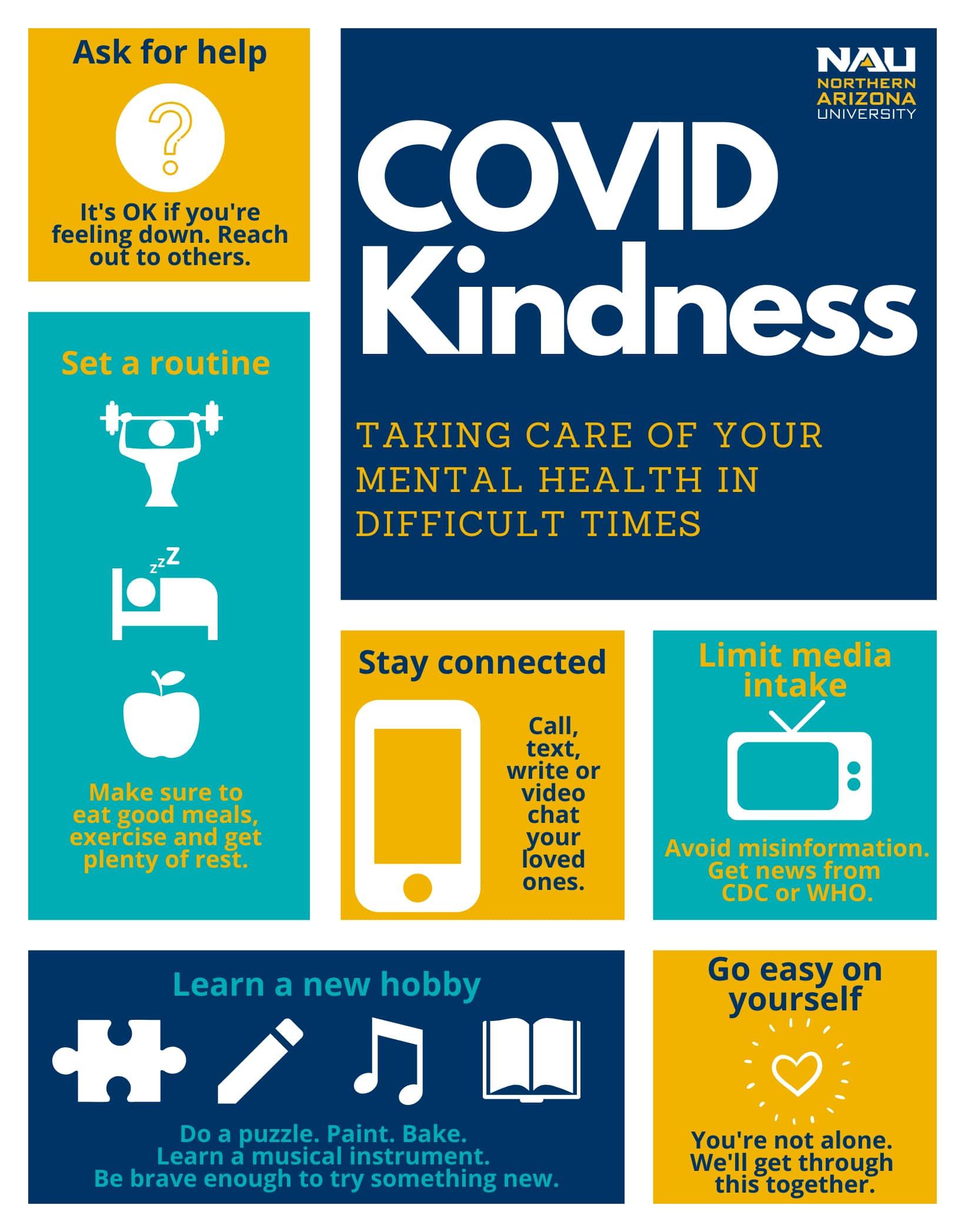 Coronavirus_Mental_Health