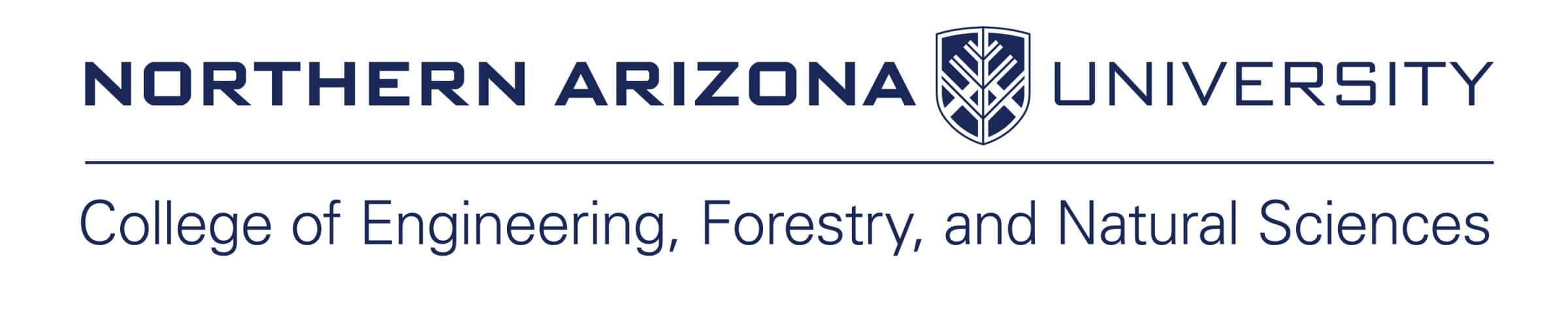 College Of Engineering Forestry And Natural Sciences Nau