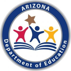 Required Arizona Teacher Certification Exams