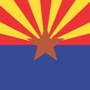Arizona Department of Education: Educator Certification
