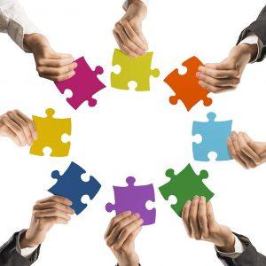 Advisor Resources