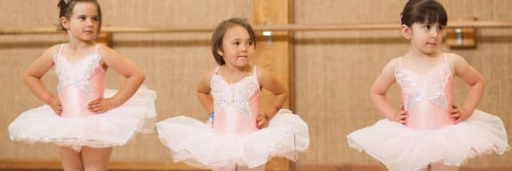 befc0498f7e4 Music and Dance Academy programs