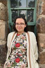 Megan Yurk