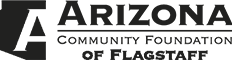 arizona community foundation of flagstaff