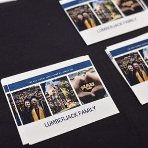 NAU Alumni Association Photos
