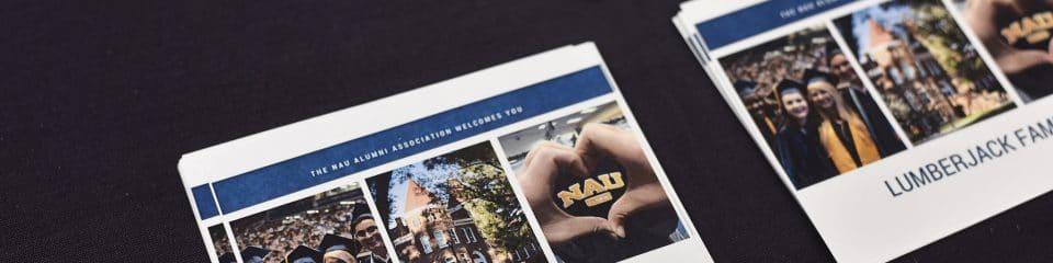 NAU Alumni Association Photos
