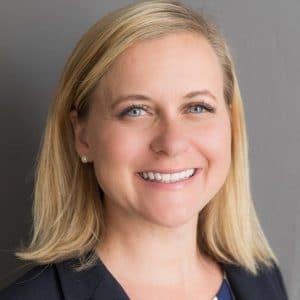 Stephanie Smith- Director