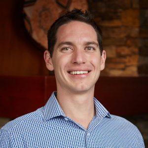Aaron Bercovitch