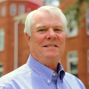 Prescott Chapter Leader