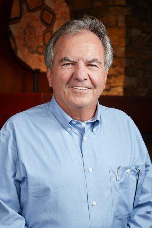Rick Koch