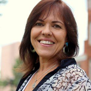 Janet Sweigart