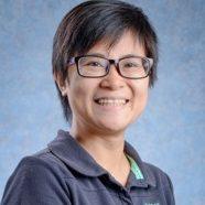 An Nguyen PIE Graduate Teaching Assistant