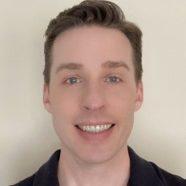 Brock Wojtalewicz PIE Graduate Teaching Assistant