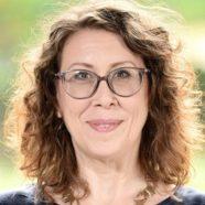 Marcella Caprario PIE Graduate Teaching Assistant