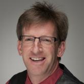 Peter Friederici