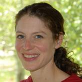 Janine Schipper