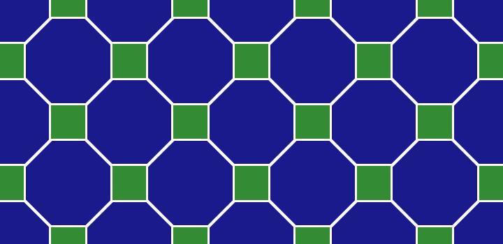 octagon-square-tessalation-ek