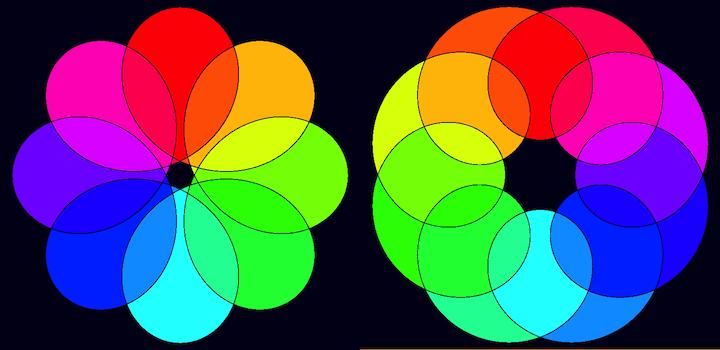 rainbow-wheels-ek