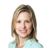 Bettie Coplan is an Associate Clinical Professor at NAU Physician Assistant Studies.