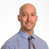 Jeffrey Foucrier