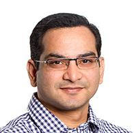 Tarang Kumar Jain
