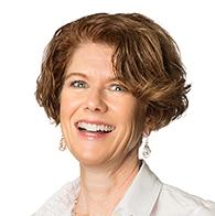 Pamela Bosch
