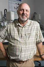 John Tester, Professor