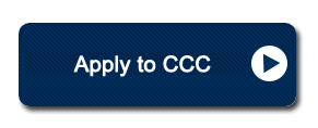 Apply to CCC Button 2
