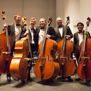 Flagstaff Symphny Orchestra