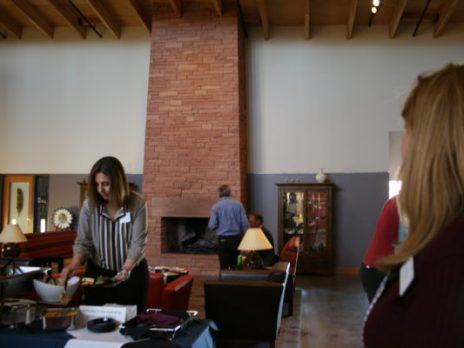 Collective Impact Workshop 2018