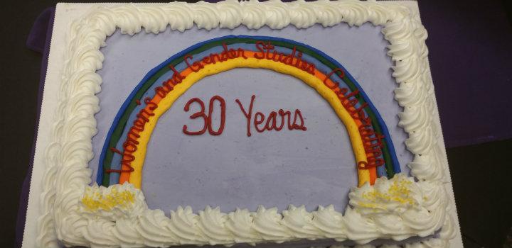 Happy-Birthday-Cake-ek