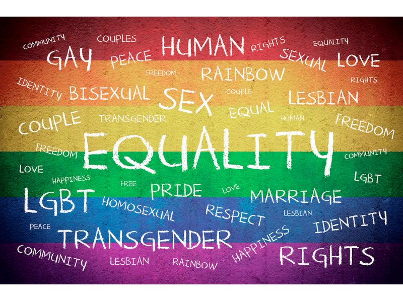 Equality_Word_Cloud2