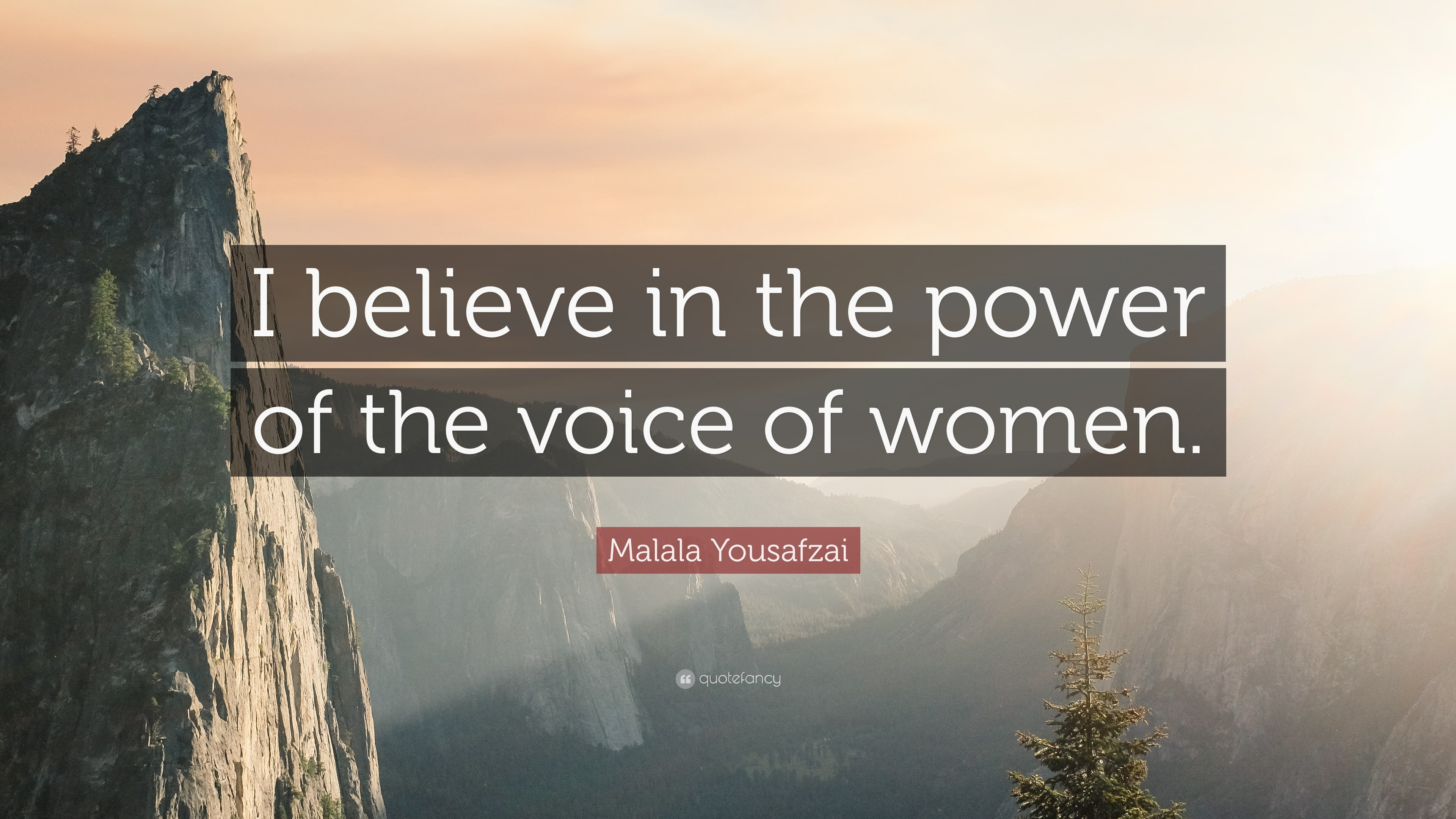Malala-Yousafzai-Quote-I-believe-in-the-power