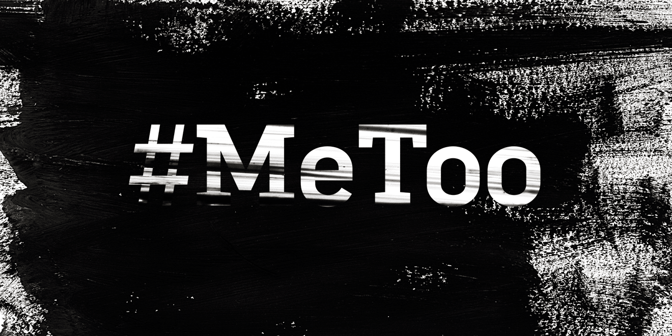 metoo-PAGE-2018