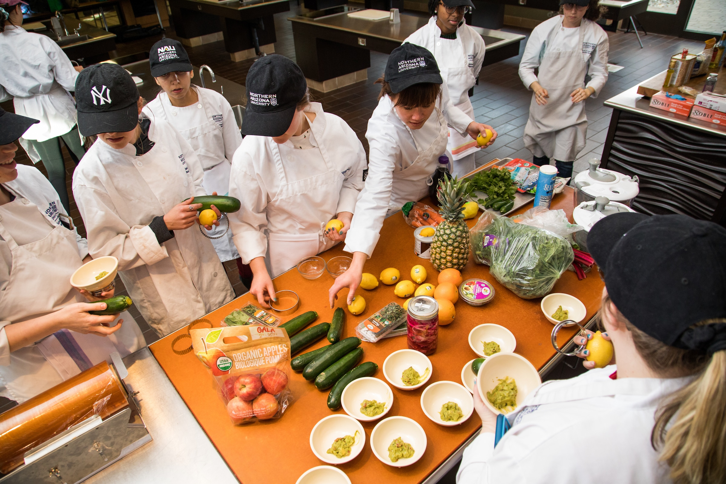 nts335-culinary-arts-for-health