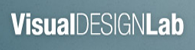 VisualDESIGNLab_Sidebar
