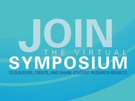 Join the Virtual Symposium