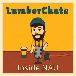 Lumberchats logo