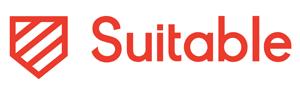 Suitable App logo