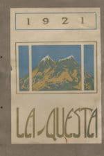 La_Cuesta_cover_1921