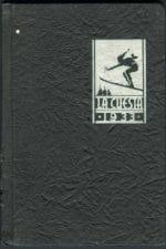 La_Cuesta_cover_1933