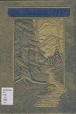 La_Cuesta_cover_1938