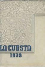 La_Cuesta_cover_1939