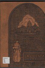 La_Cuesta_cover_1940