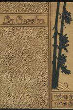 La_Cuesta_cover_1949