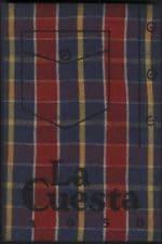 La_Cuesta_cover_1950