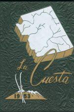 La_Cuesta_cover_1953