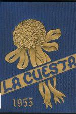 La_Cuesta_cover_1955